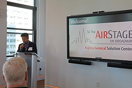 Airstage_event_10